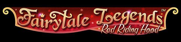 Fairytale Legends: Red Riding Hood   VoodooDreams