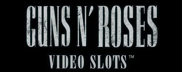 Guns N' Roses | VoodooDreams