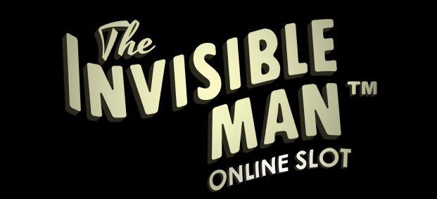 The Invisible Man | VoodooDreams